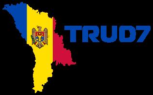 T7 Moldova Blog